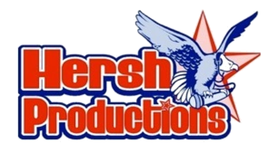 Hersh Productions